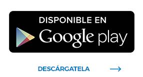 googleplay-app-ceramica-mapei
