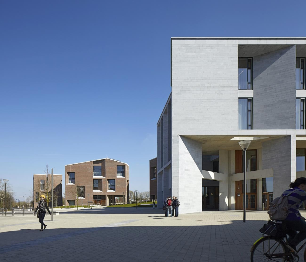 Medical School University of Limerick_1