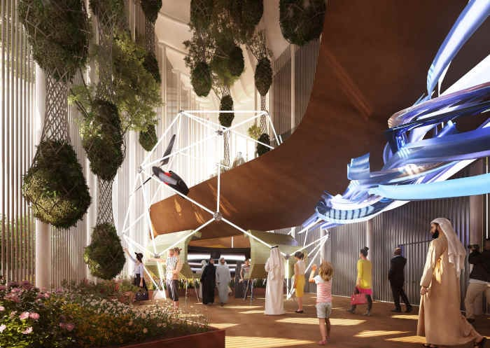 padiglione-italia-expo-2020_renderings-by-cra-2