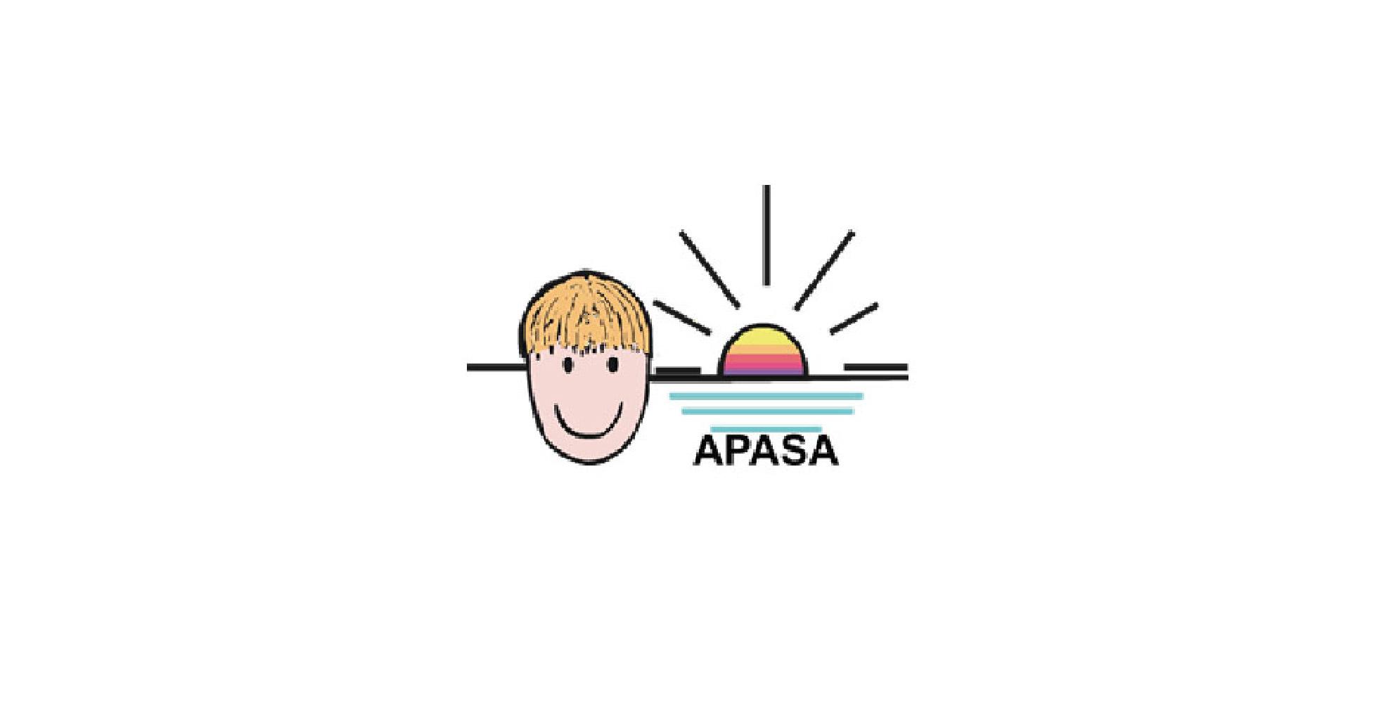 apasa