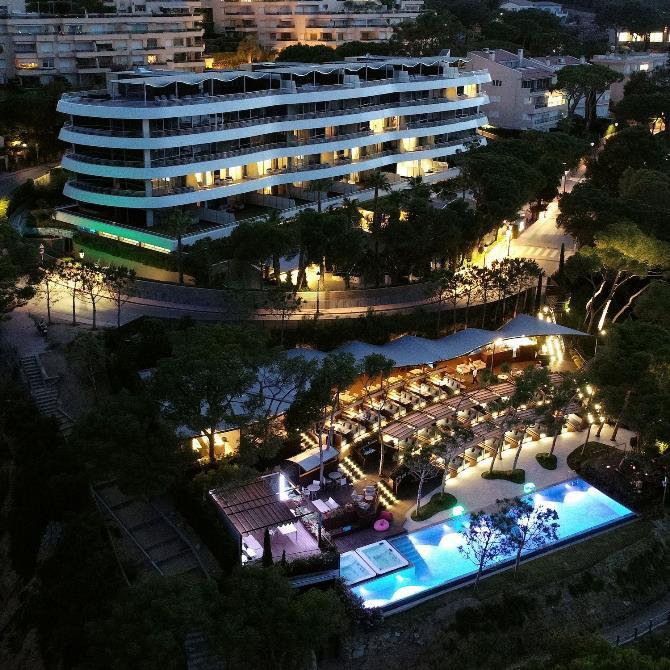 hotel-alabriga-mapei-1-jpg