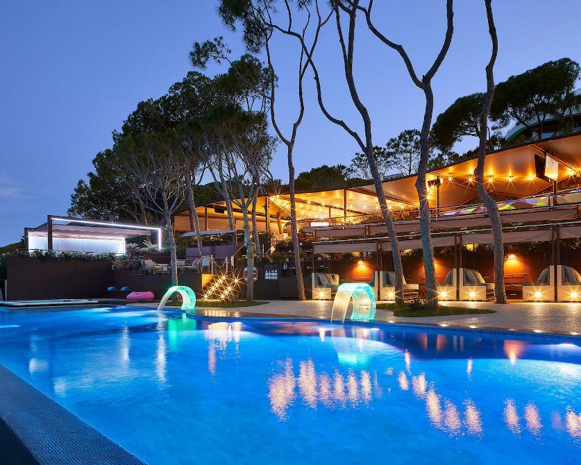 hotel-alabriga-mapei-2-jpg
