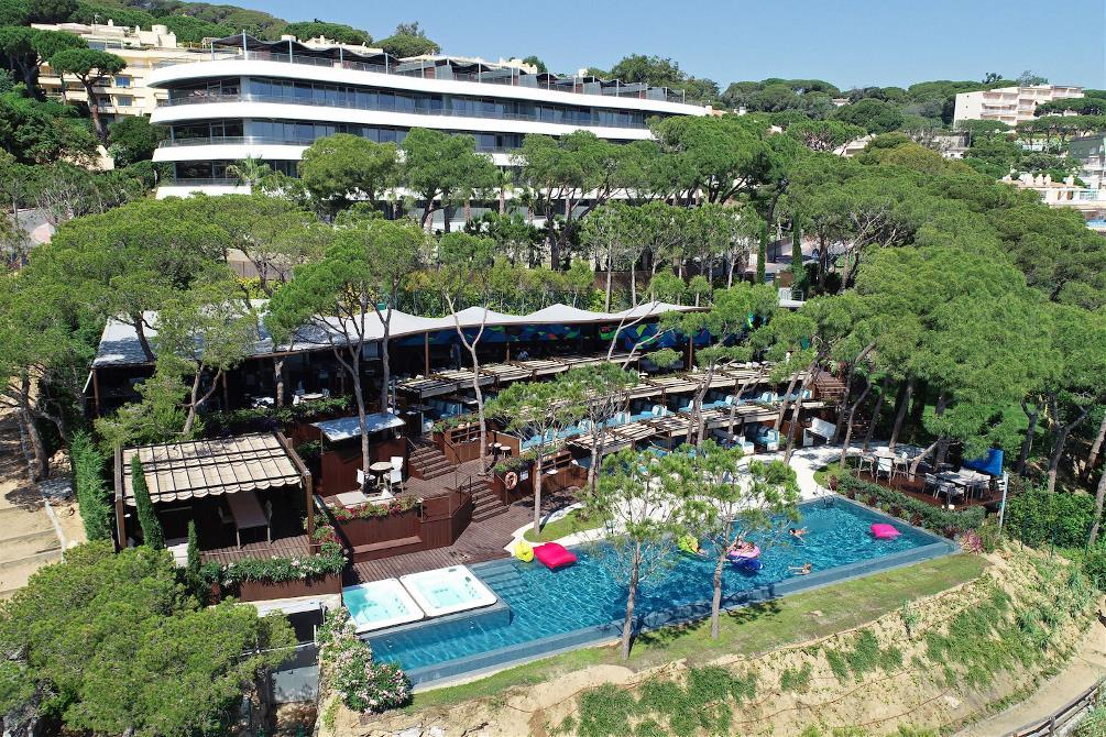hotel-alabriga-mapei-3-jpg