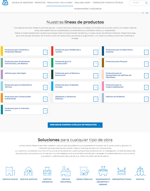 productos-mapei-web