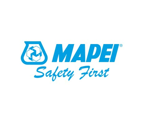 Mapei finaliza 2018 con cero accidentes laborales.