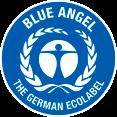 blueangel-logo