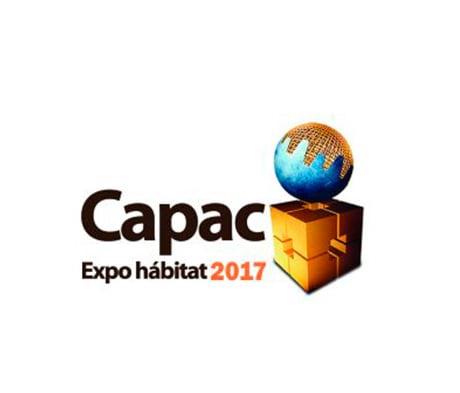 MAPEI Panamá presente en CAPAC EXPO HABITAT 2017