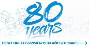80-anni-mapei-es