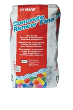 Concrete Renew™ Fine