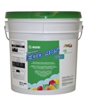 Ultrabond ECO®  985