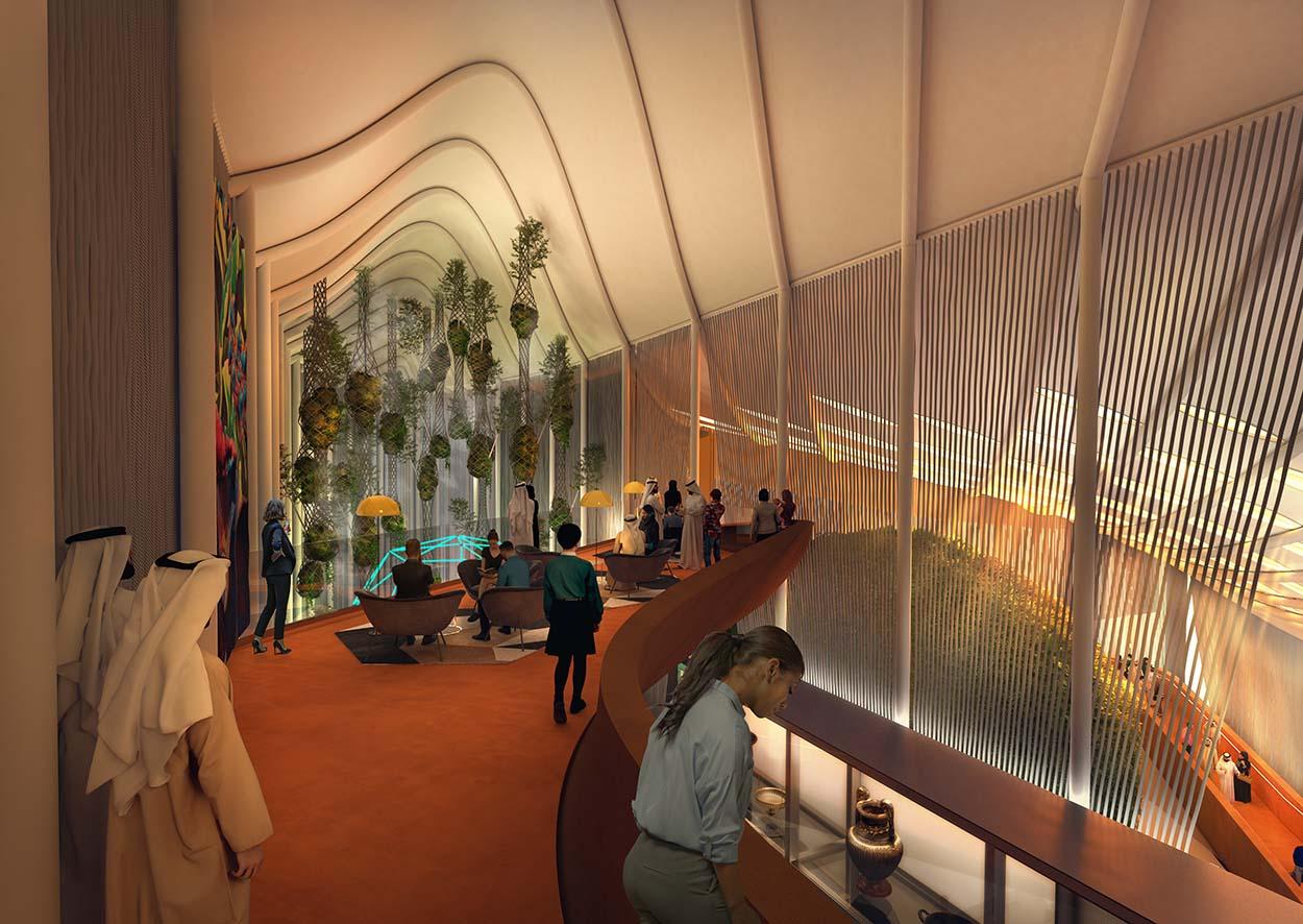 201910-unveiling-italian-pavilion-2020_renderings-by-cra_1-r