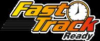 fast-track-en-cmyk3cda0e7479c562e49128ff01007028e9