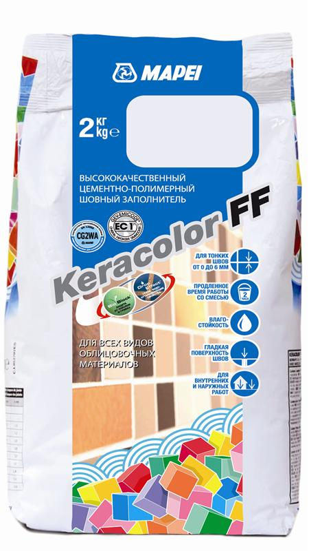 KeracolorFF