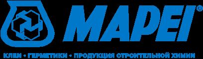 logo-desktop-ru