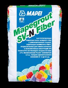 Mapegrout_SV_N_Fiber_2021