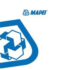 Mapei'20-CompanyProfile_RUS 1