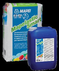 Mapelastic_Smart_2020_RUS
