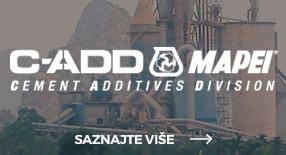 cadd-banner-sr