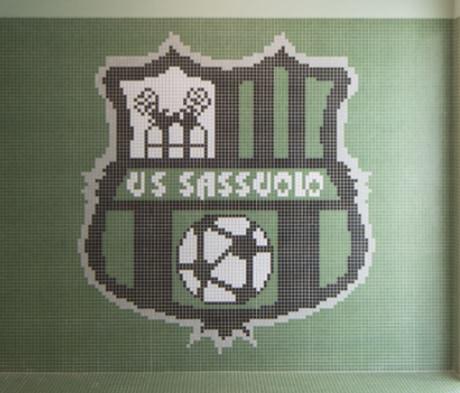 """Otvoren je novi """"Centar za fudbal Mapei"""""""