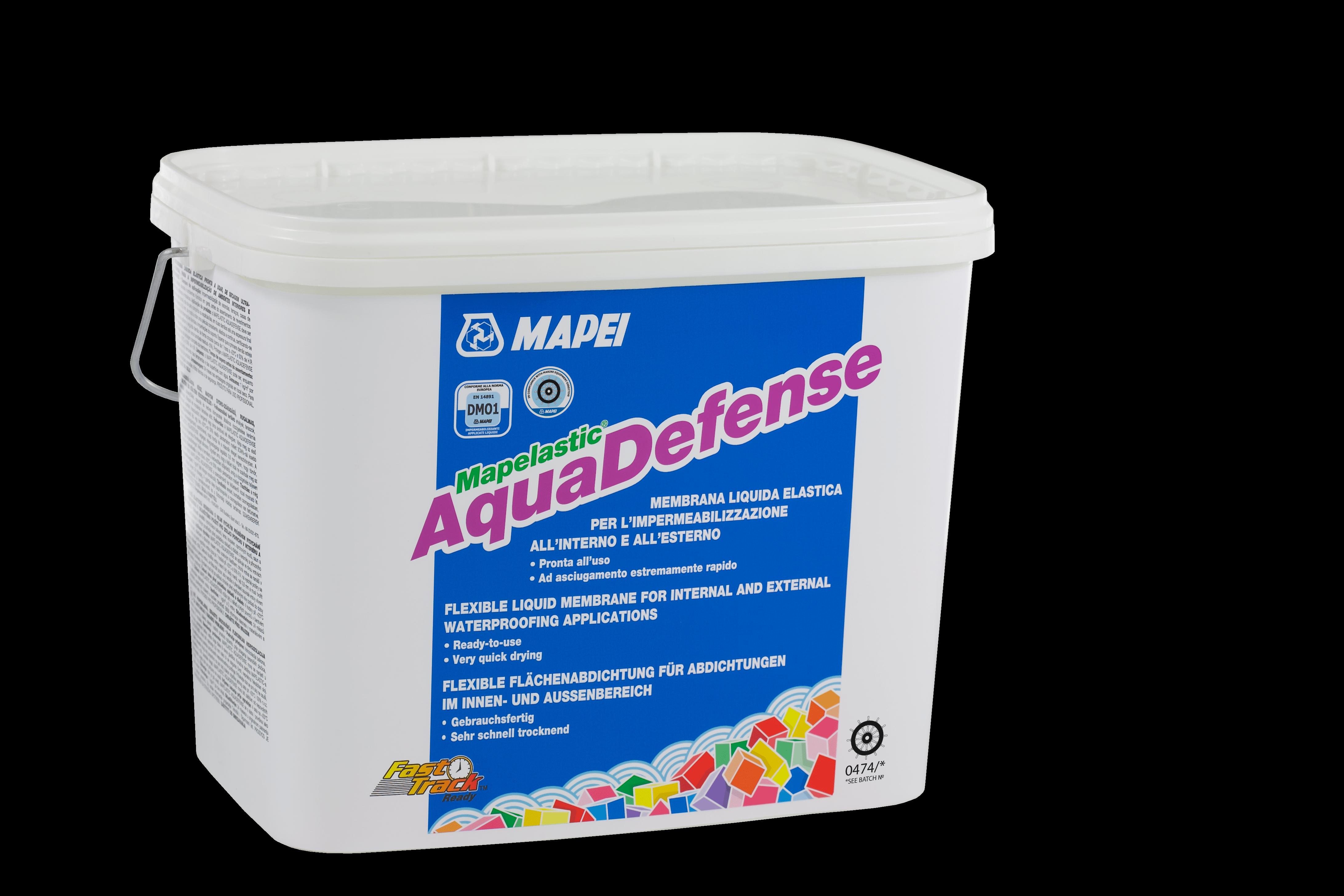 Mapelastic-Aquadefense-75kg-int