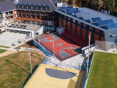 sportski tereni (7)