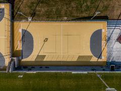 sportski tereni (9)