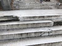 Veliko stepeniste (4)