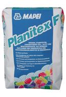 PLANITEX F