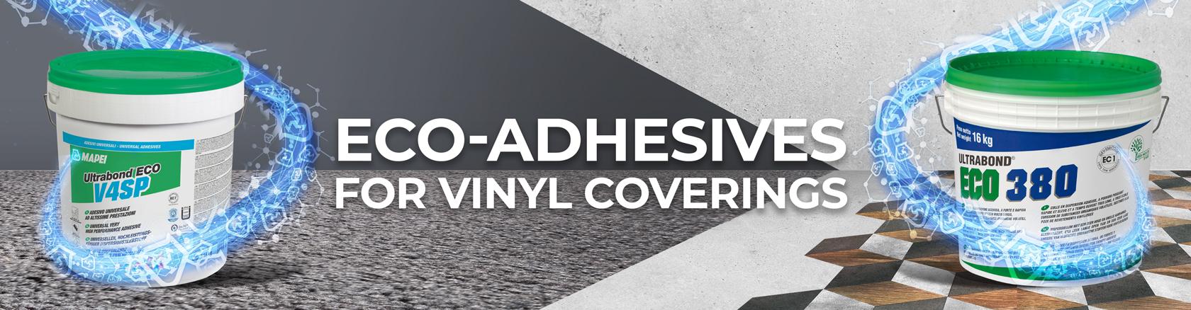 Eco-adhesives-for-vinyl-floorings-in-singapore