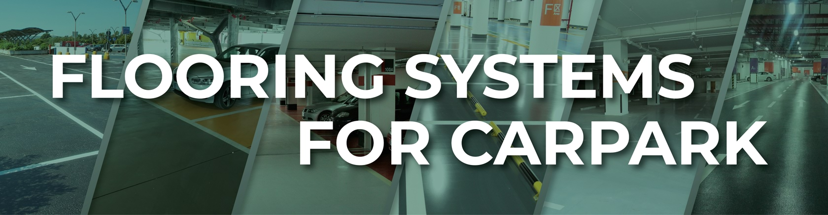 Flooring-systems-for-carpark-slider-Landing-page_1680x438px