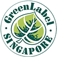 greenlabel-singapore