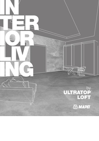 interior-living-by-ultratop-loft-1