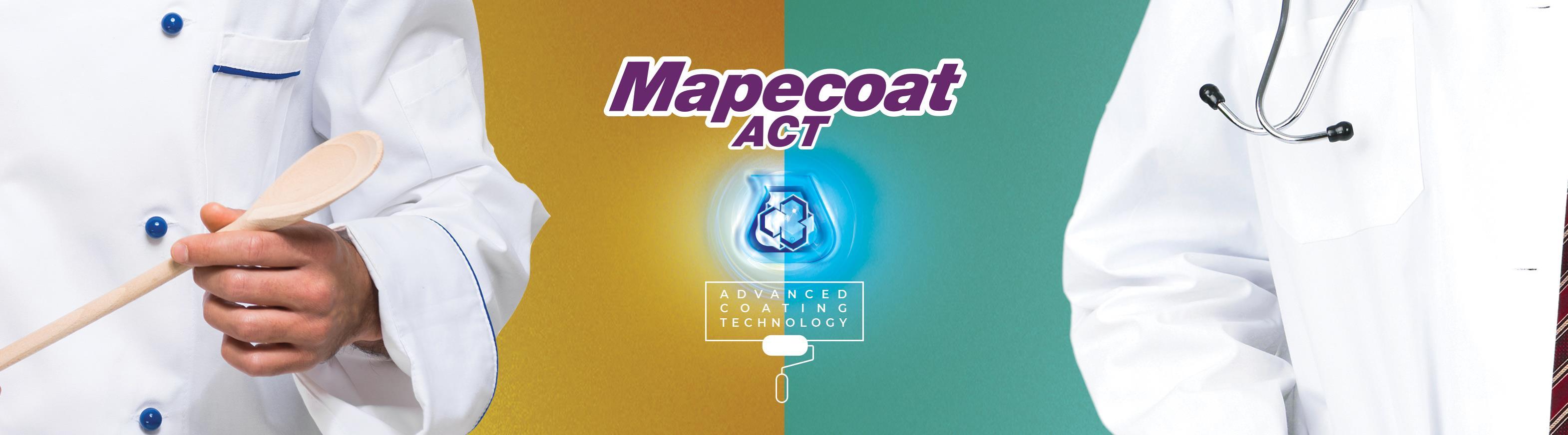 Mapecoat-ACT-slider-Landingpage_Desktop