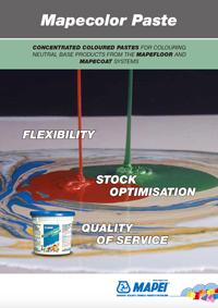 mapecolor-paste-colour-chart