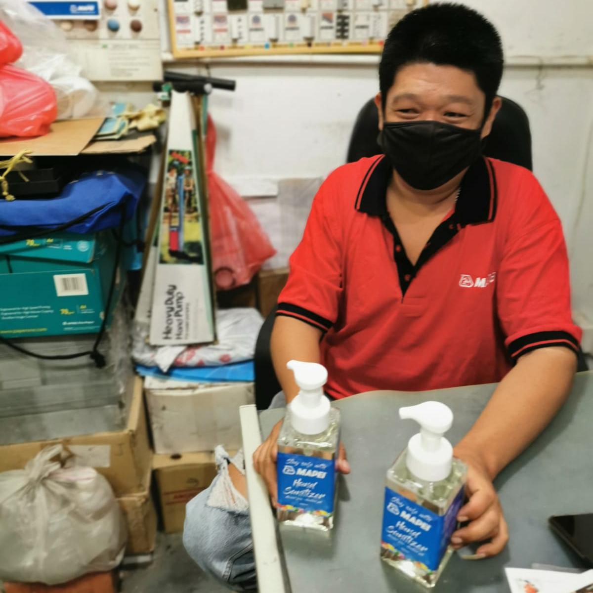 Mapei-+-Client_Hand-Sanitiser-10