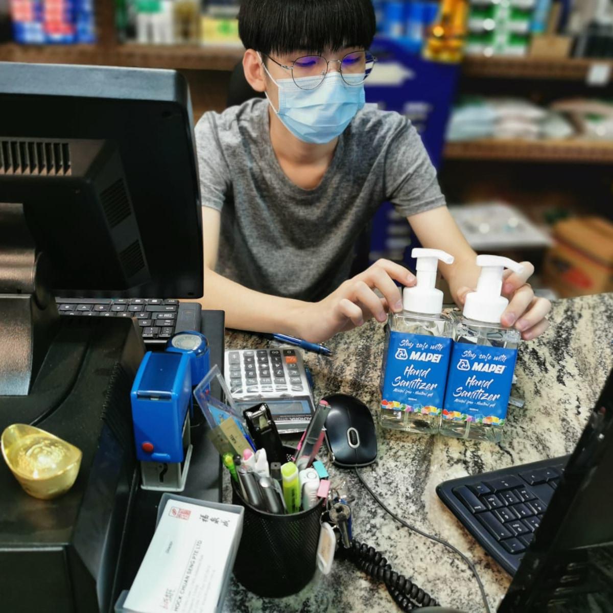 Mapei-+-Client_Hand-Sanitiser-11