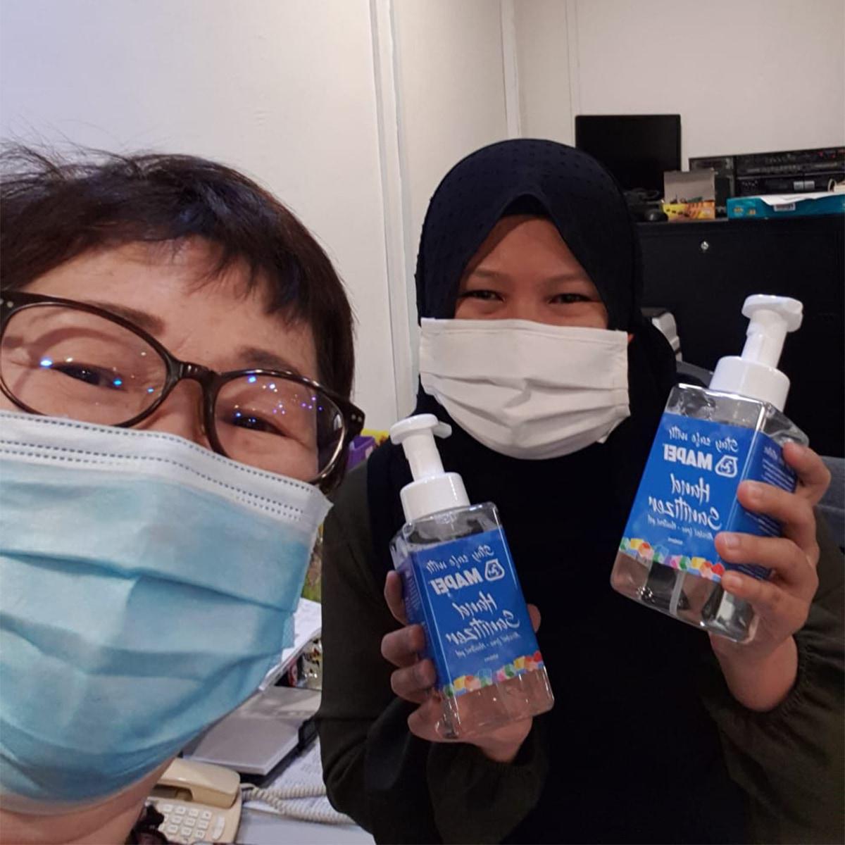Mapei-+-Client_Hand-Sanitiser-13
