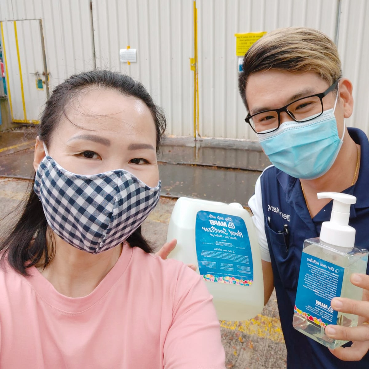 Mapei-+-Client_Hand-Sanitiser-3