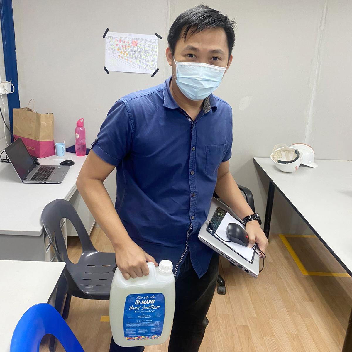 Mapei-+-Client_Hand-Sanitiser-7