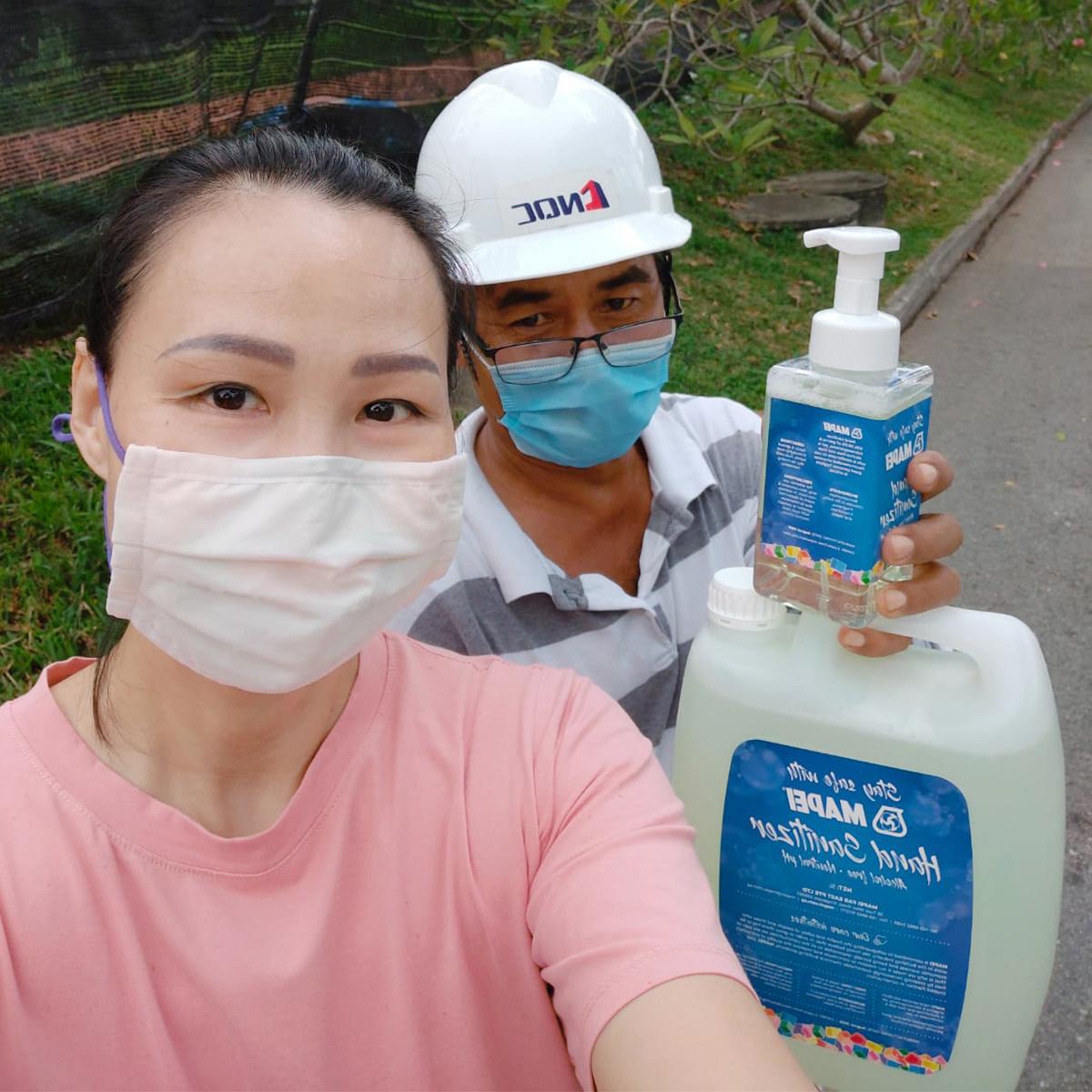 Mapei-+-Client_Hand-Sanitiser-8
