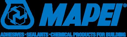 mapei-singapore-logo