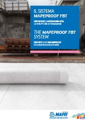 The Mapeproof FBT System