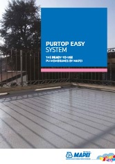 Purtop Easy System