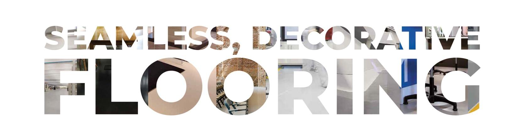 Seamless-Decorative-Flooring-slider-Landingpage_Desktop-2