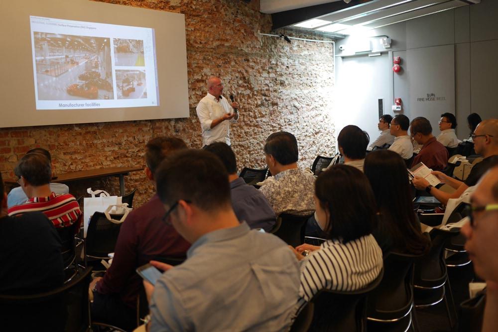 SIA-Seminar_2019-5