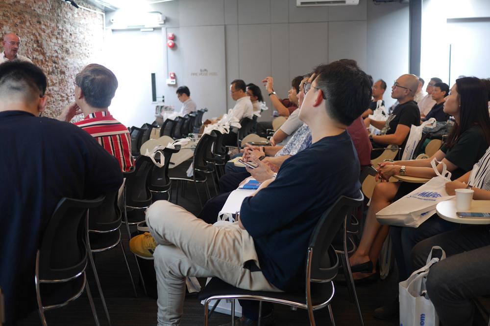 SIA-Seminar_2019-6