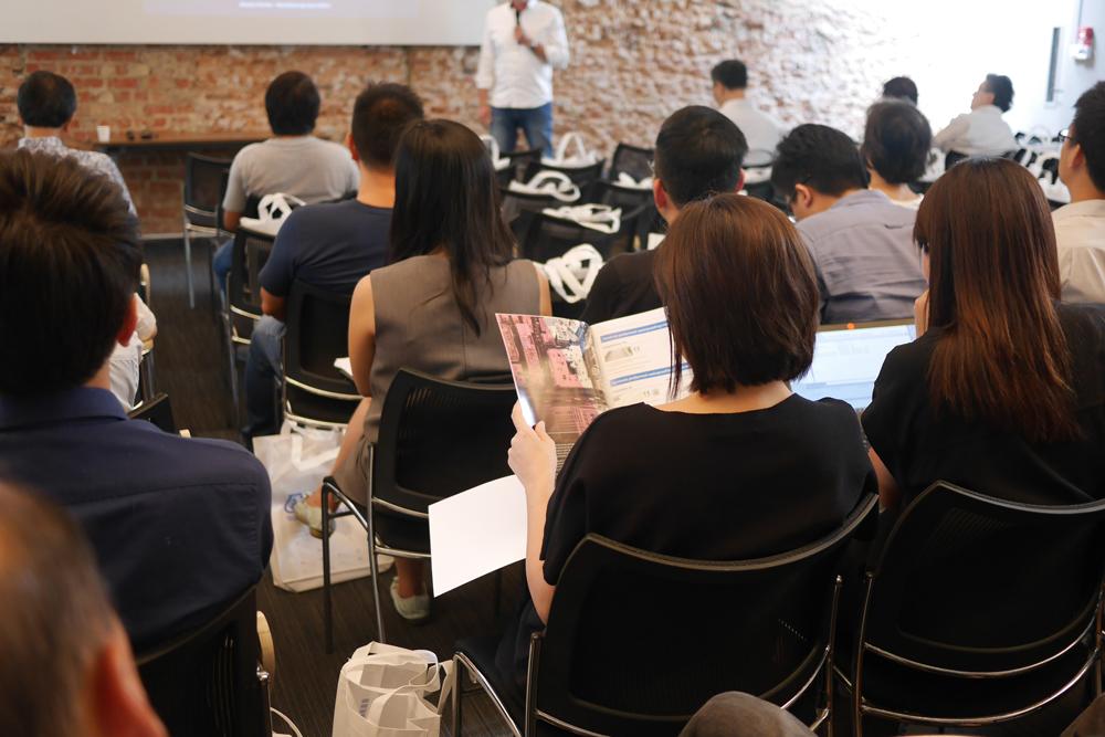 SIA-Seminar_2019-7