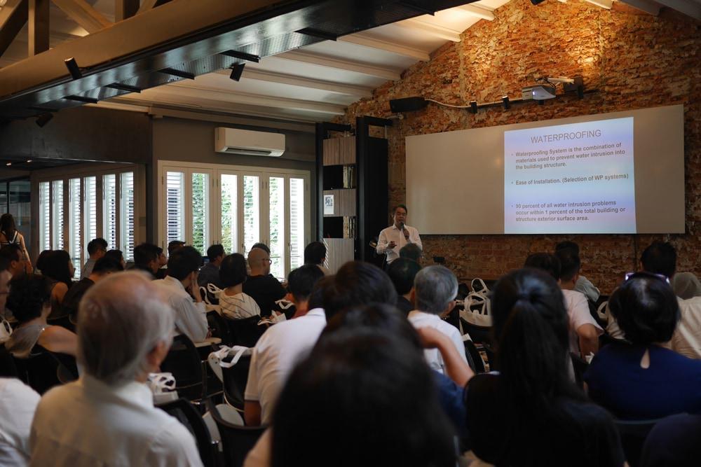 SIA-Seminar_2019-8