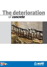 the-deterioration-of-concrete