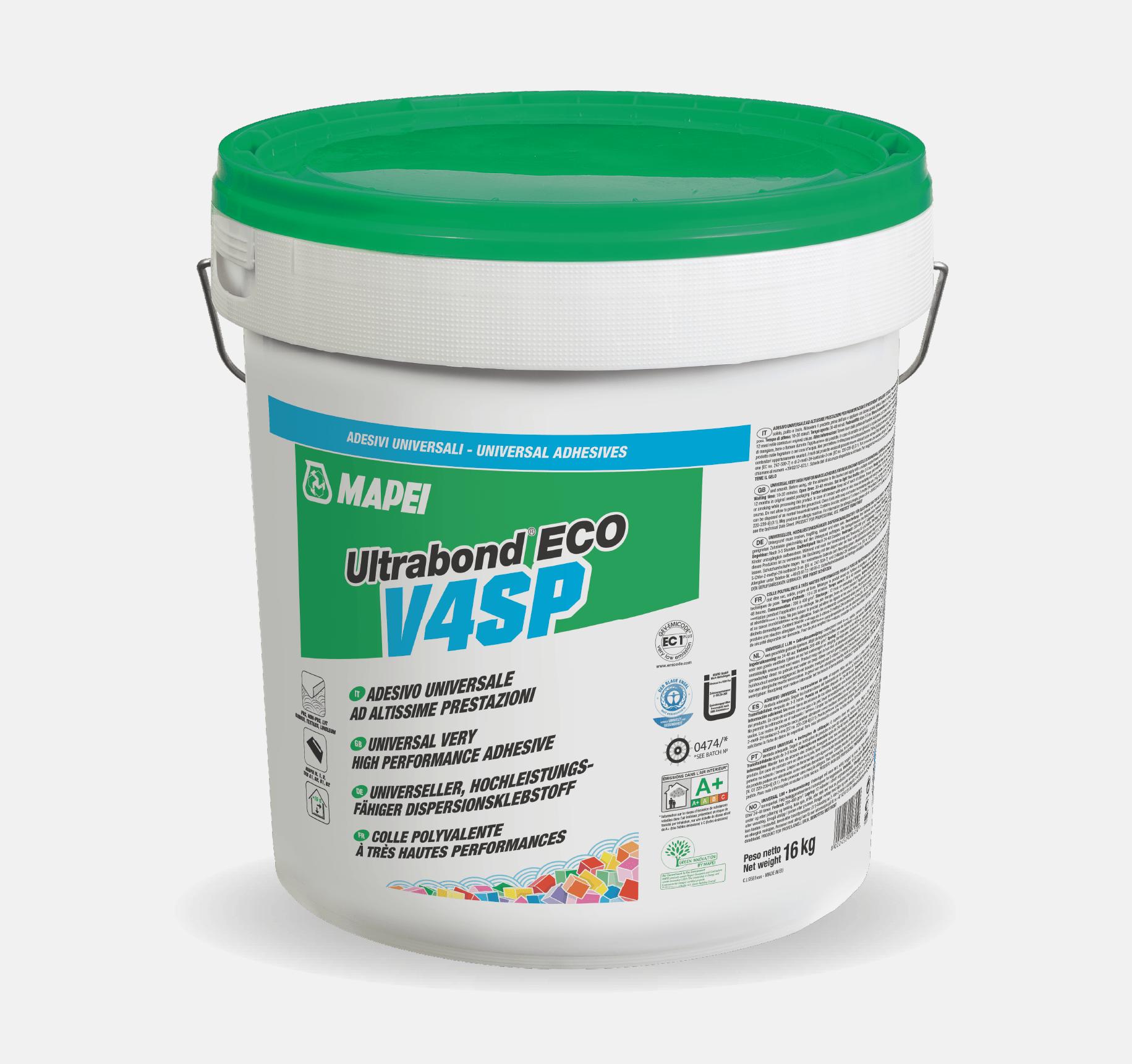 eco-adhesive-for-vinyl-flooring